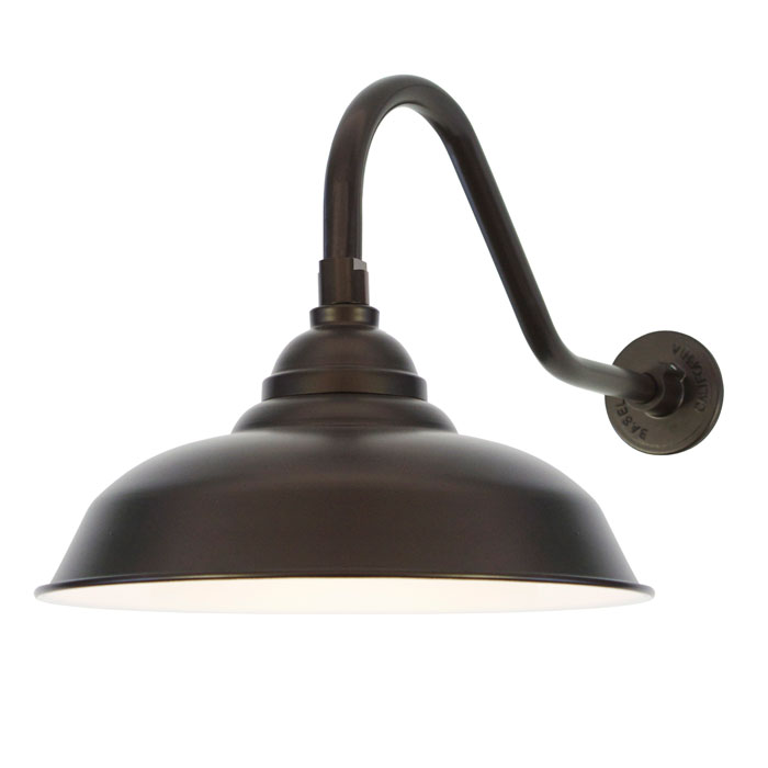 Baselite Corp   Chino, CA | Commercial And Residential Lighting Products